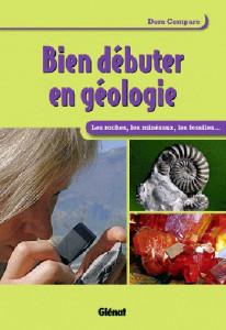 Début géologie