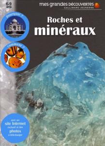 minéraux et roches2