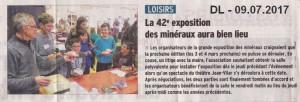 CC Presse - DL 09.07.2017