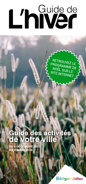 guide rencontres internet